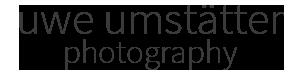 uwe umstätter photography